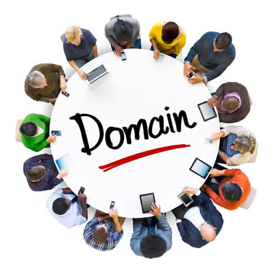 domainvaluationspage2