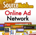 sourcematch